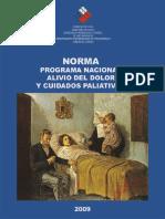 Norma-Programa-Nacional-alivio-del-dolor-por-cáncer-y-cuidados-paliativos-MINSAL