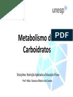 Aula Carboidratos 04.04.12