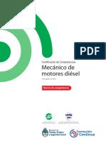 Diesel mecanica.pdf