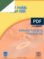 161294222-advokasi-lengkap.pdf