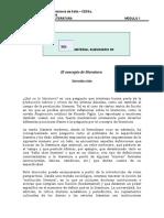 INTRODUCCION A LA LITERATURA - MS 1.doc