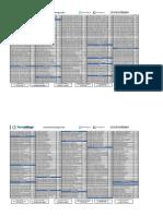 Marzo Tecnomega 2018.pdf