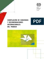 COMPILACION DE CONVENIOS Y RECOMENDACIONES DE LA OIT.pdf