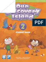 Our Discovery Island 2 Student Book Full