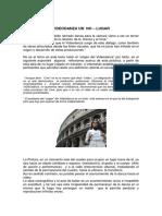 videodanza_brisamunoz.pdf