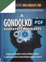 357787986-Dr-Neil-Nedley-a-Gondolkodas-Elvesztett-Muveszete.pdf