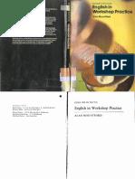 English_in_workshop_Practice_2.pdf