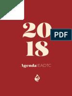 Agenda TC 2018 Web-1