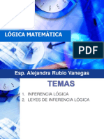 sesion4_INFERENCIAS LOGICAS