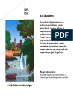 Água simples - Bioagri.pdf