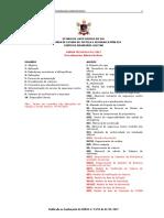 Nt 01 - 2017 - Procedimentos Administrativos - Versão Site