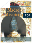 Eco2deagosto15.pdf