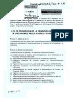 P.L. N° 02483/2017-CR