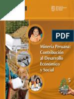 produccionminera.peru.pdf