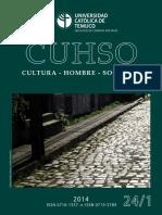 798-2687-1-PB.pdf