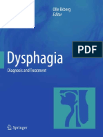 (Medical Radiology) Olle Ekberg, Göran Nylander (Auth.), Olle Ekberg (Eds.)-Dysphagia_ Diagnosis and Treatment-Springer-Verlag Berlin Heidelberg (2012)
