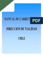 MdC Que es e Historia.pdf