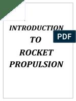 Rocketpropulsionreport2 150523081225 Lva1 App6892