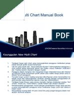 Chart_Manual dAEWOO.pdf