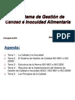 calidadeinocuidadalimentaria-160812125837