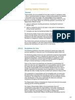 ISGOTT%20veiligheidschecklist%20voor%20bunkeren%20aan%20zeevaartschip.pdf
