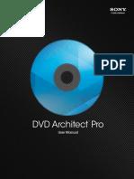 dvdarchitectpro6.0_manual.pdf