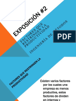 expo metodos.pptx