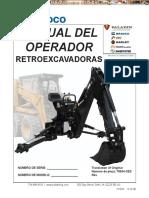 manual-operacion-instruccion-mantenimiento-retroexcavadoras.pdf
