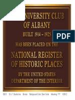15513 10x7 University Club