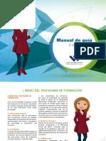 Manual Lms (1)