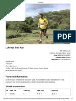 Lukenya Trail - Payment.pdf