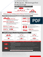 infographic-docs-cloud-service.pdf