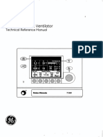 Datex-Ohmeda_7100_Anaesthesia_Ventilator_-_Service_manual.pdf