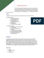 Insuficiencia Renal Cronica[1]sdfw4efge