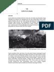 Bab 7 Lipatan _fold