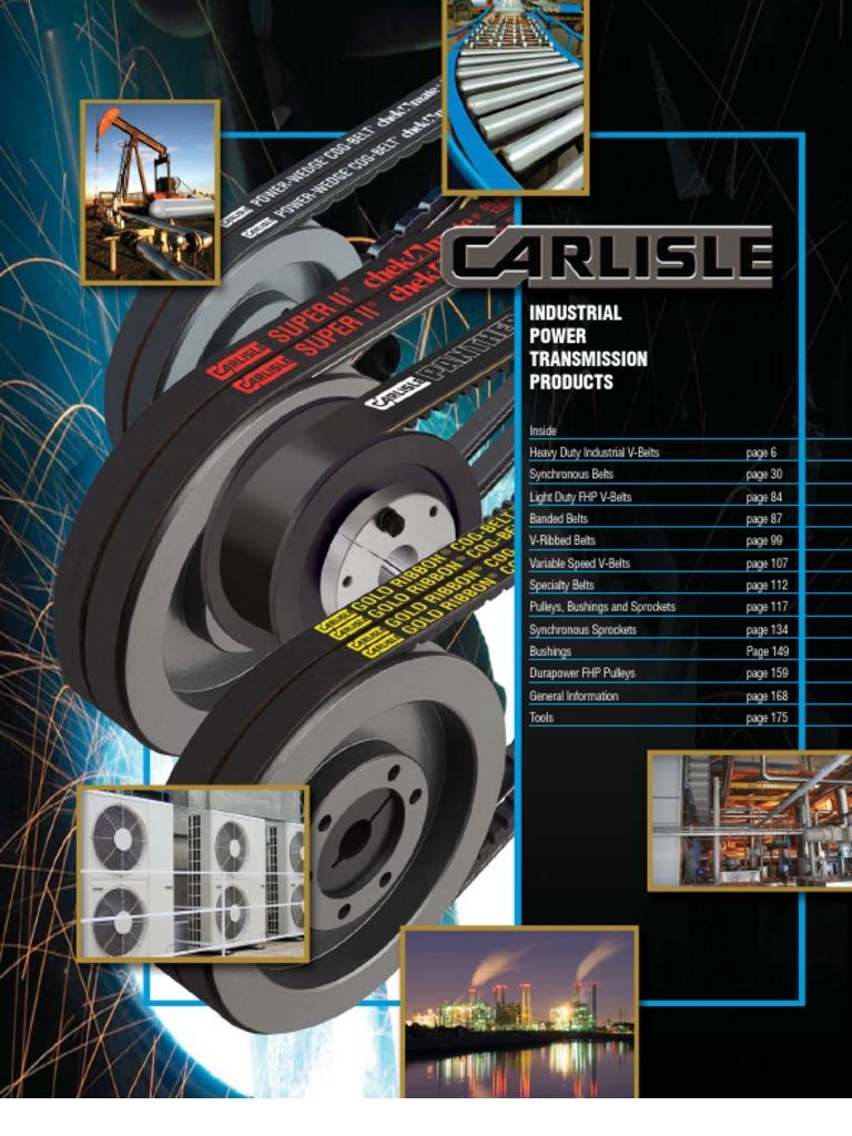 """4//3V800 3//8/"""" Top Width by 80/"""" Length 4-Banded V-Belt Factory New!"""