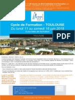Bi Cycle Toulouse