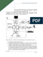 Periféricos-01