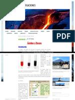 https___bibliotecadeinvestigaciones_wordpress_com_quimica_reacciones-acido-base_.pdf