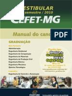 Manual Superior 2 2010 OK