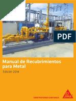 Manual Recubrimientos Sika 2014 WEB.pdf