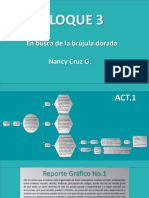 B3 act1-4 NANCYCG.pdf