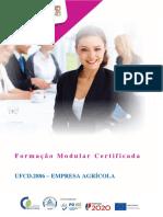 UFCD 2886 empresa agricola.docx
