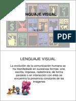 Lenguaje Visual.pdf
