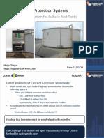 COBRAS-2013-CLARKKOCH-APSforSulfuricAcidStorageTanks.pdf