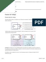 voltaje.pdf