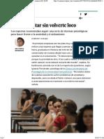 Como-opositar-sin-volverte-loco.pdf