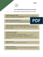 METODOLOGÍA PARA LA INTEGRACIÓN DE PROYECTOS CULTURALES.pdf