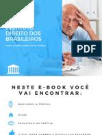 Inst Direitos Dos Brasileiros Passo a Passo