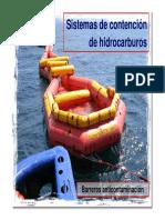 barreras.pdf